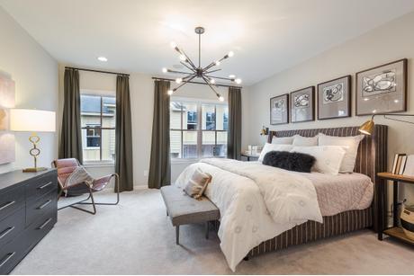 Bedroom-in-The Jackson-at-The Swift-in-Atlanta