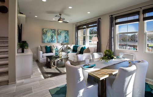 Greatroom-and-Dining-in-3-at-Teso Robles-in-Camarillo
