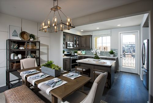 Dining-in-Aire - Plan 5-at-Springville-in-Camarillo