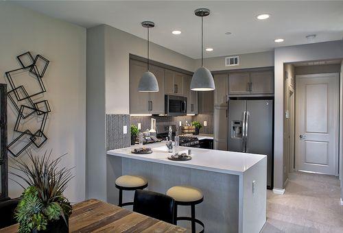 Kitchen-in-4-at-Teso Robles-in-Camarillo