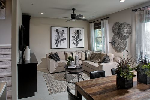 Greatroom-in-4-at-Teso Robles-in-Camarillo