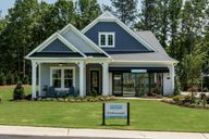 Forge Creek by Elevate Homes in Raleigh-Durham-Chapel Hill North Carolina