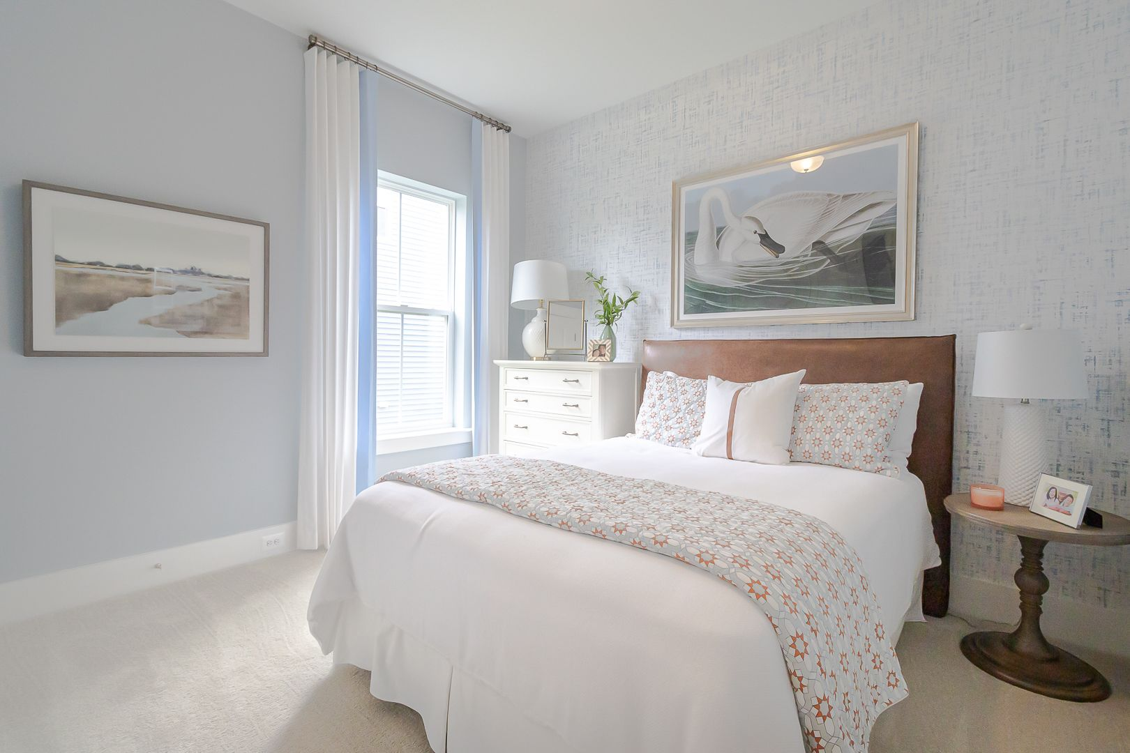 Bedroom featured in The Curator By Elevate Homes in Raleigh-Durham-Chapel Hill, NC