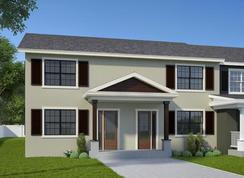 Scarlet Oak - Eleven Oaks: Eustis, Florida - Eleven Oaks