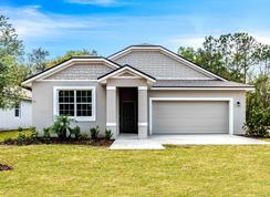 Laurel Oak - Eleven Oaks: Eustis, Florida - Eleven Oaks