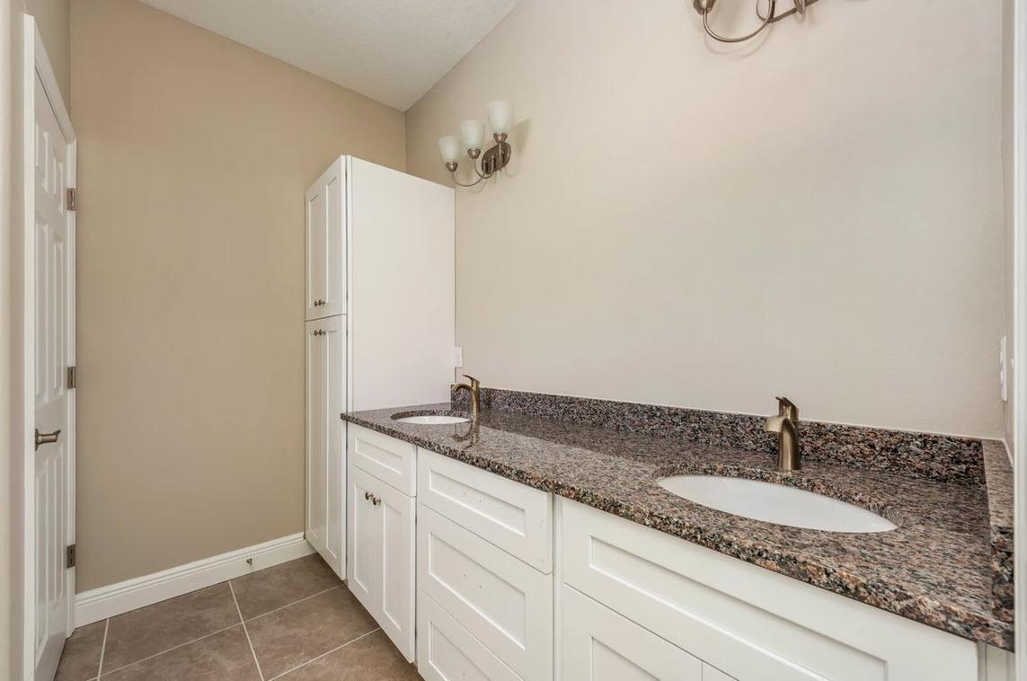 Bathroom featured in the Willow Oak By Eleven Oaks in Orlando, FL