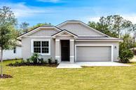 Eleven Oaks by Eleven Oaks in Orlando Florida