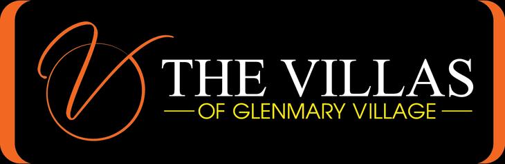 The Villas of Glenmary Village :New Home Community in Fern Creek