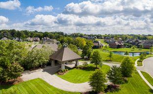 Shakes Run by Elite Built Homes LLC in Louisville Kentucky