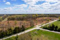 Creekside Commons by Elite Built Homes LLC in Louisville Kentucky