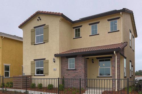 New Homes in Rancho Cordova, CA | 183 Communities