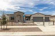 Silva Estate by Elliott Homes - Arizona in Phoenix-Mesa Arizona