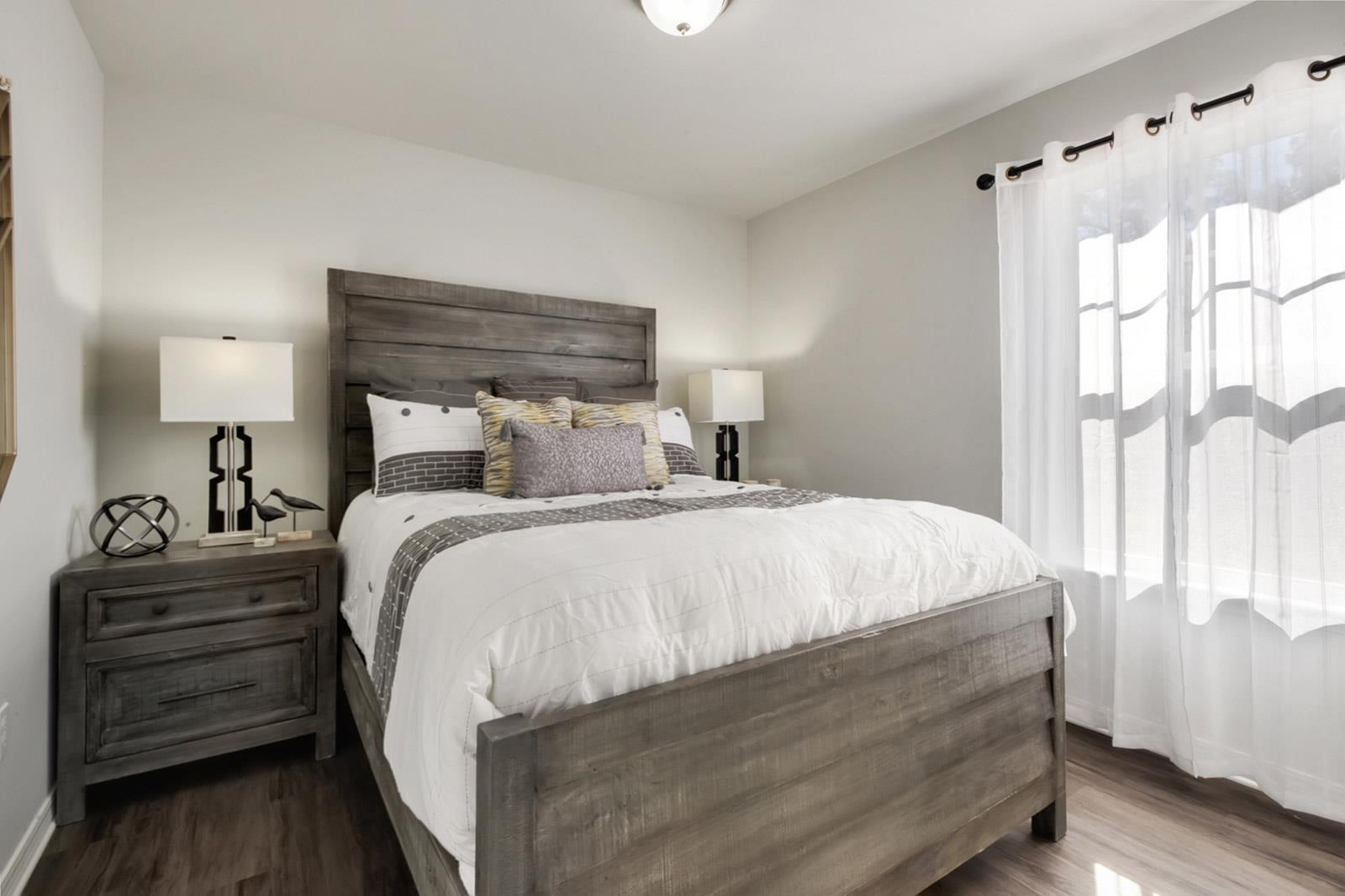 Bedroom featured in The Anna By Elliott Homes in Biloxi, MS
