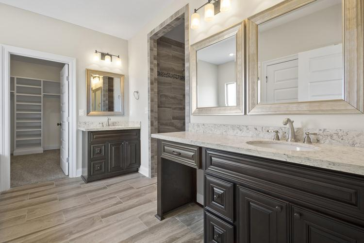 Bathroom featured in The Audrey By Elliott Homes in Biloxi, MS