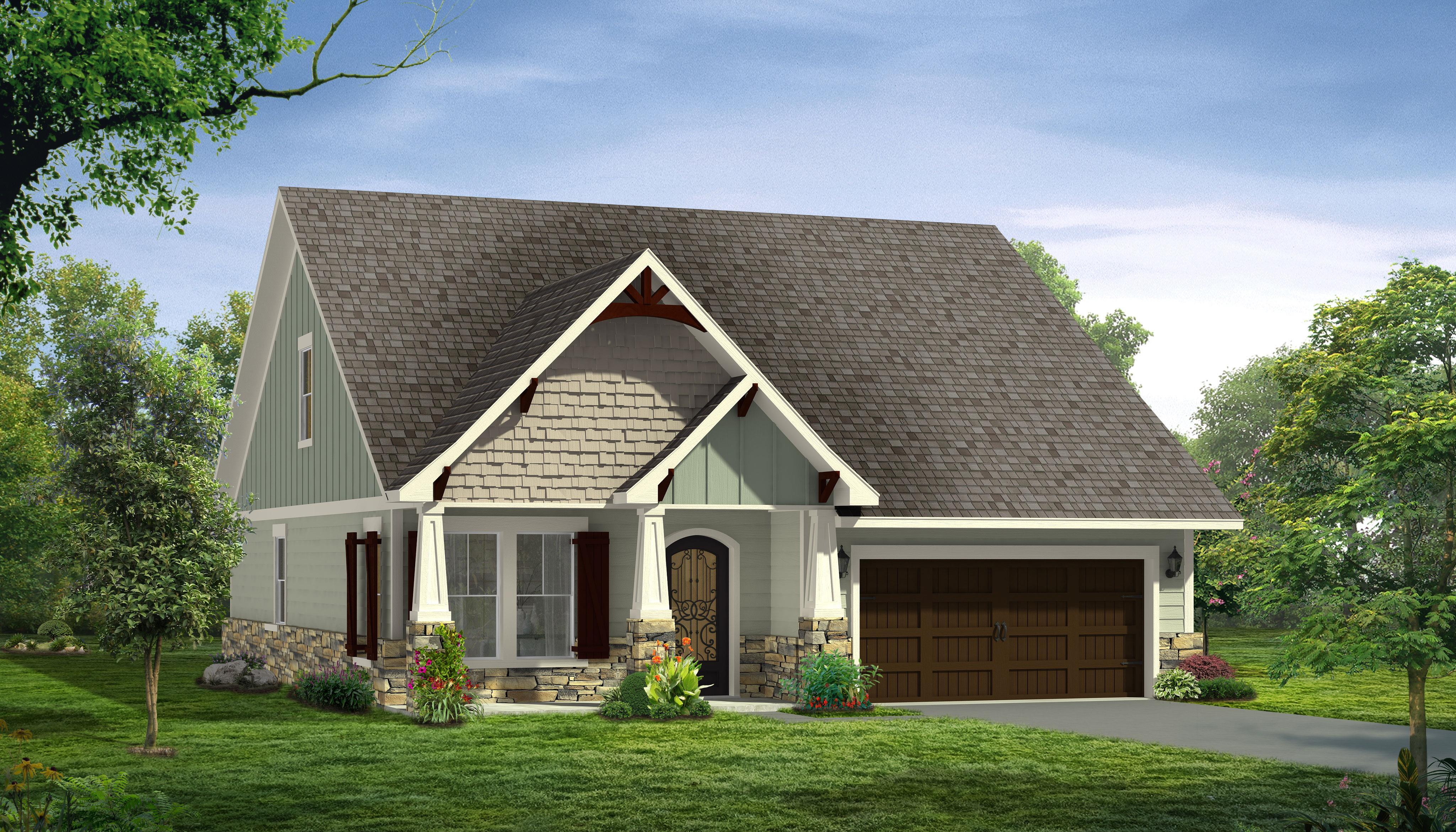 New Waterfront Homes In Biloxi 151 Properties Newhomesource