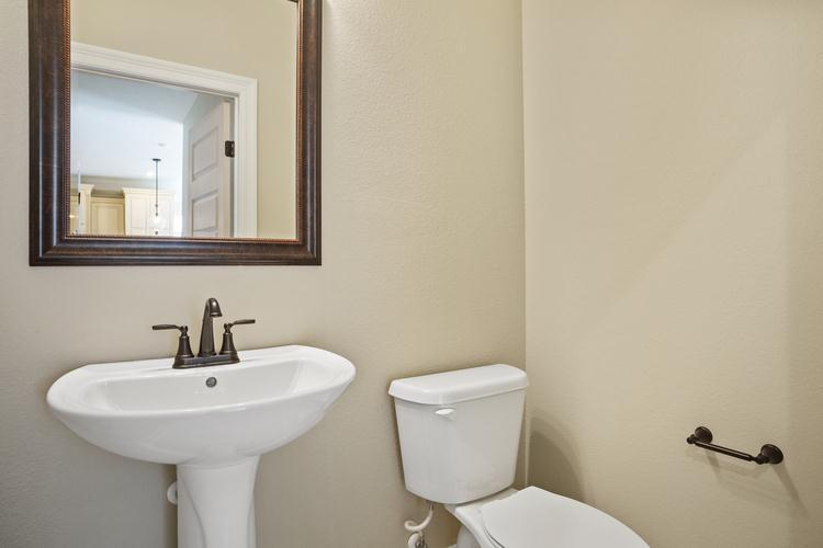 Bathroom featured in The Bennett By Elliott Homes in Biloxi, MS