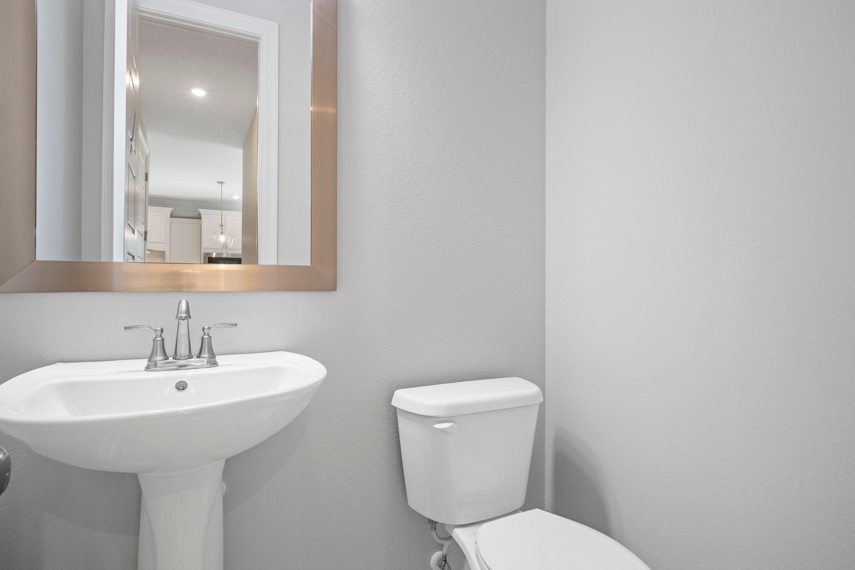 Bathroom featured in The Bennett By Elliott Homes in Biloxi, MS