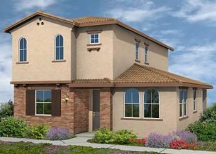 Viaggio - Veranda at River Oaks: Galt, California - Elliott Homes