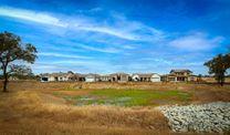 Turkey Creek Estates by Elliott Homes in Sacramento California