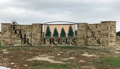 Four Trees Estates
