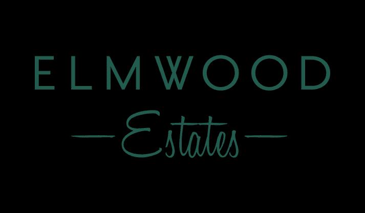 Elmwood Pointe,80221