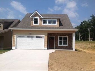 Search Ringgold New Homes Find New Construction In