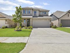 12310 UPPER MAR DRIVE (Aurora)