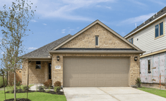 15747 Highlands Cove Drive (Creemore)