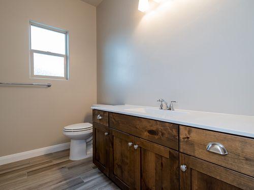 Bathroom-in-Sugar Plum Plan 3300-at-Sugar Plum-in-Washington