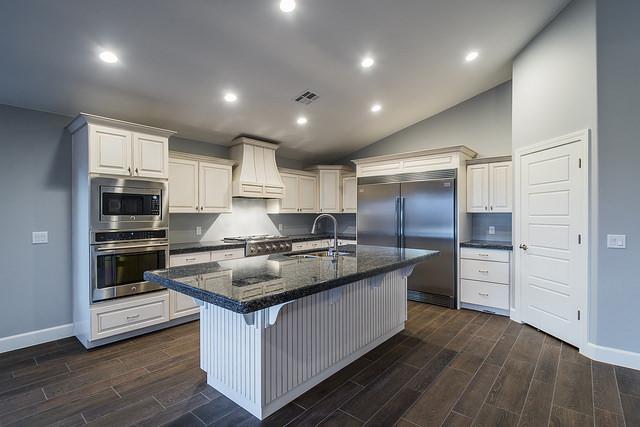 Kitchen-in-Sugar Plum Plan 2586-at-Sugar Plum-in-Washington