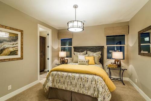 Bedroom-in-Sugar Plum Plan 2425-at-Sugar Plum-in-Washington