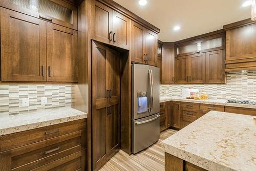 Kitchen-in-Sugar Plum Plan 2425-at-Sugar Plum-in-Washington