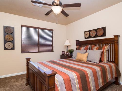 Bedroom-in-Sugar Plum Plan 1608-at-Sugar Plum-in-Washington