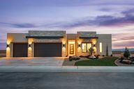 Pocket Mesa by Ence Homes in St. George Utah