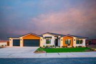 Sand Ridge by Ence Homes in St. George Utah