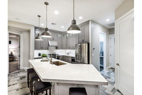 Kitchen-in-Redwood Estates Plan 2165-at-Redwood Estates-in-Saint George