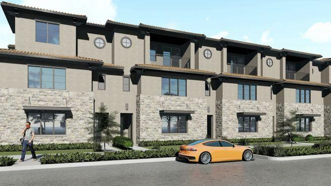 366 Northwood Drive (Interior 2616)