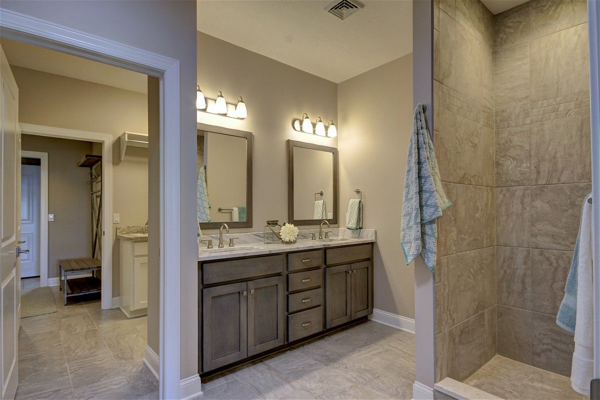 Bathroom featured in the Verona By Epcon Homes and Communities in Sandusky, OH