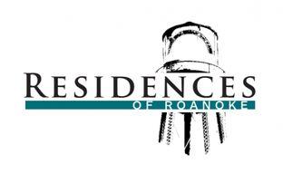 Residences of Roanoke by Integrity Group, LLC in Dallas Texas