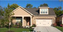 Bel Haven by Epcon Homes and Communities in Cincinnati Ohio