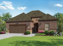 Casina - Ladera Rockwall: Rockwall, Texas - Integrity Group, LLC