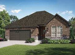 Promenade - Ladera Rockwall: Rockwall, Texas - Integrity Group, LLC