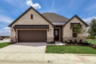 Ladera Rockwall by Integrity Group, LLC in Dallas Texas