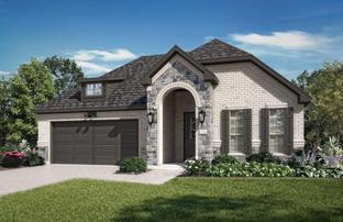 Palazzo Plus - Ladera Rockwall: Rockwall, Texas - Integrity Group, LLC
