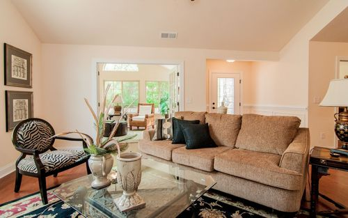 Greatroom-and-Dining-in-Canterbury-at-Cornerstones at Oxmoor Valley-in-Bessemer