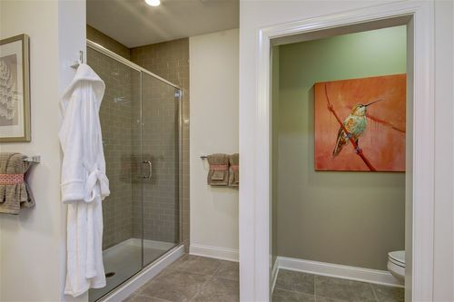 Bathroom-in-Torino-at-Fairway Estates at Catawba Island Club-in-Port Clinton