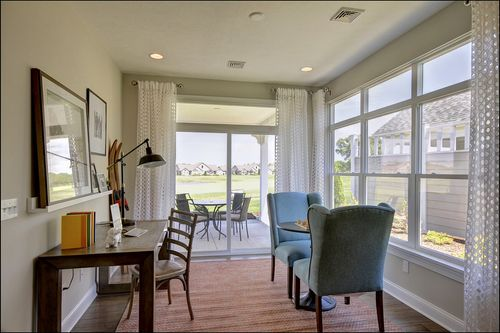 Dining-in-Torino-at-Fairway Estates at Catawba Island Club-in-Port Clinton