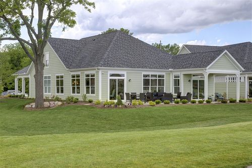 Verona-Design-at-Fairway Estates at Catawba Island Club-in-Port Clinton