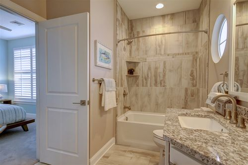 Bathroom-in-Verona-at-Fairway Estates at Catawba Island Club-in-Port Clinton