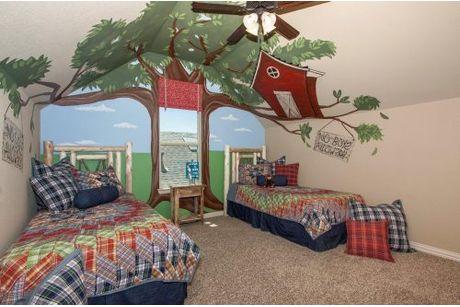 Bedroom-in-Promenade-at-Ladera Highland Village-in-Highland Village